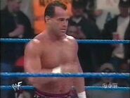 February 3, 2000 Smackdown.00008