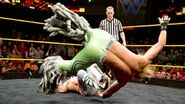 NXT 227 Photo 14