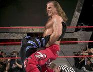 Raw-3-5-2004-4