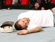 Raw 16-10-2006 14