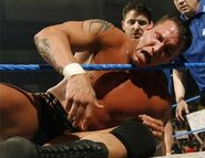 Smackdown-14April2006-37