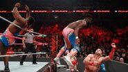 10-24-16 Raw 18