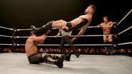 8.1.16 WWE House Show.7