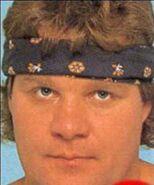 Dick Slater 3