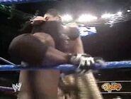 February 26, 2005 WWE Velocity.00018