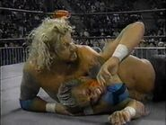 January 8, 1996 Monday Nitro.00016