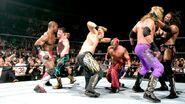 Royal Rumble 2005.14
