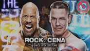 The Rock vs. John Cena Once in a Lifetime.00001