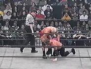 WCW Greed.00048