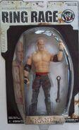 WWE Ruthless Aggression 38.5 Kane