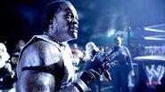 WWE World Tour 2013 - Minehead.10