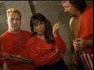 3-7-95 ECW Hardcore TV 5