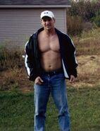 Billy Maverick 7