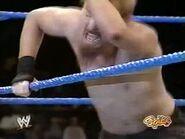 March 5, 2005 WWE Velocity.00010