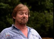 Roddy Piper Born to Controversy 14