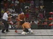 September 25, 1995 Monday Nitro.00017