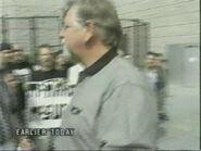 Slamboree 1998.00001