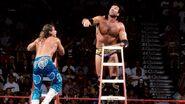 SummerSlam 1995.12