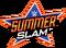 SummerSlam 2015