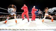 WrestleMania Revenge Tour 2013 - Moscow.16