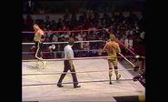 5.19.86 Prime Time Wrestling.00013