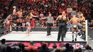 9-19-16 Raw 37