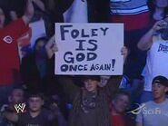 April 29, 2008 ECW.00007