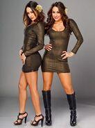 Bella Twins.36