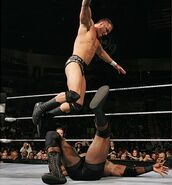 ECW 13-3-2007 22