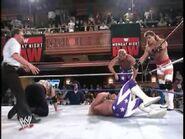 February 22, 1993 Monday Night RAW.00017