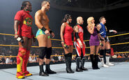 NXT 8-31-10 002
