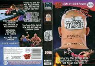 Royal Rumble 1998v
