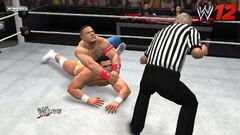 WWE-12-4