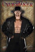 WWE-Undertaker-SP0537