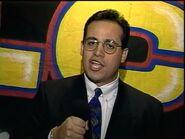 1-17-95 ECW Hardcore TV 3