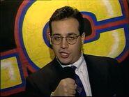 1-17-95 ECW Hardcore TV 8
