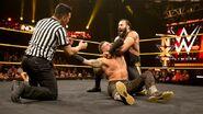 6-24-15 NXT 5