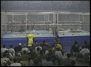 Fall Brawl 1995.00047