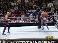 January 29, 2005 WWE Velocity.00007