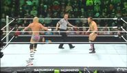 March 16, 2013 Saturday Morning Slam.00004