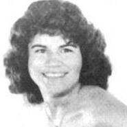 Mary DeLeon