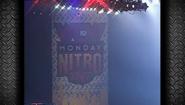 Nitro 5-20-96 3