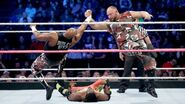 October 15, 2015 Smackdown.38