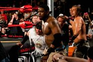 ROH SITS 2012 25
