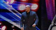 WWESUPERSTARS7212 1