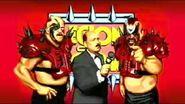 WWF WrestleFest.4