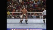 WrestleMania VII.00013