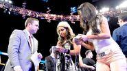 WrestleMania XXIX WWE '13 Challenge.5