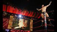 05-05-2008 RAW 35