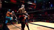 April 1, 2015 Lucha Underground.00016